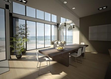 entreprise m d. Black Bedroom Furniture Sets. Home Design Ideas
